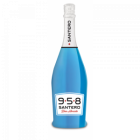 958 Santero Blue sweet (6,5% alc.)