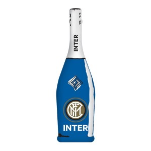958 Santero spumante Inter (11,5 % alcohol)