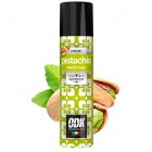 ODK Pistacchio (pistache) cream 750ml