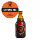 Del Doge Strong Ale 7,7% alc.