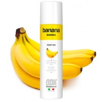 ODK Banana cocktailpuree 750ml