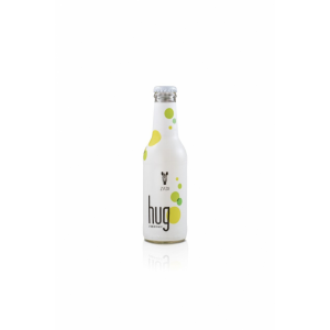 Hugo l'originale by Zadi (5,9% alcohol)