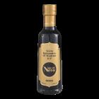 Note di Nero Aceto Balsamico 5 drops