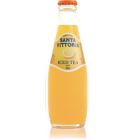 IJsthee / Ice Tea Santa Vittoria Citroen