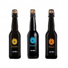 Anima bierpakket (3 stuks)
