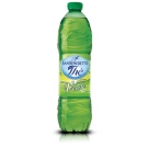 IJsthee / Ice Tea San Benedetto Groene Thee (1,5 ltr PET-fles)