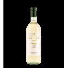 Trequanda rugiada toscana I.G.T. bianco 2018 (12,5% alcohol)