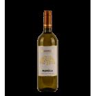 Murola chardonnay IGT 2018 (12,5% alcohol)