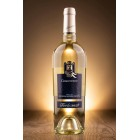 Torleanzi Chardonnay IGP 2018 (12% alcohol)