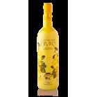 Limoncino DiVino Morelli (15,5% alcohol)