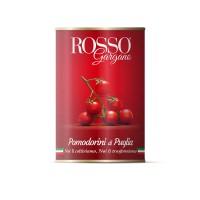 Rosso Gargano Pomodorini di Puglia