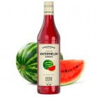 ODK Watermelon (watermeloen) siroop 0,75 L