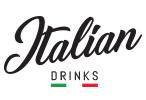 Italian Drinks